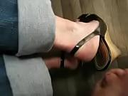 Rosengarten zülpich sexkontakte schleswig holstein