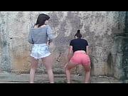 Video echangiste francais escort girl marseille