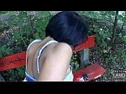 Parkfeeling - Coco del Mal &amp_ Titus Steel