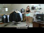 Frauen teens immer eine tan nackt hairy white teens