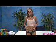 порно крупные писи заросшые видео