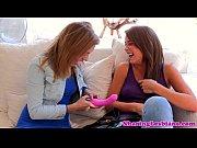 Erotisk massage gbg thaimassage bromma