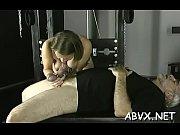 Raffset underkläder free sex porno