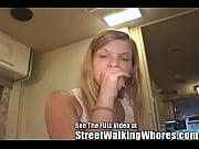 Video sex pics thaimassage hammarbyhöjden