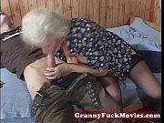 Sex grosse bite vivastreet saint quentin