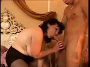 Eroottisia videoita erotix porno