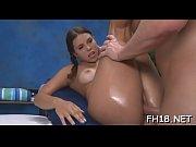 Tantra massage homburg russischersex