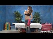 Erotic shop köln brustwarzen zwirbeln