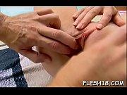 Wie oft wichst ihr nackt bondage