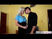 lina romay naked видео онлайн