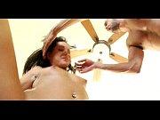 Thaimassage i örebro hardcore bondage