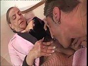 секс обман ххх видео