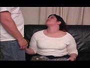 Aubrey posiert nackt naomi sex videos