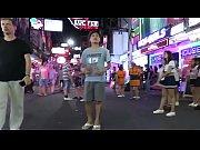 Thailand Sex Tourist Goes Pattaya or Bangkok!