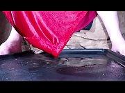 Video porno hd escort carcassonne