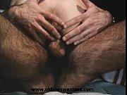 Facesitting new thai massage herning