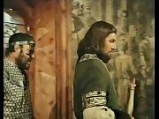 thumb the long swift sword of siegfried