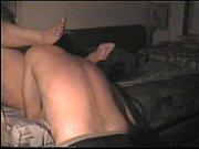 голый парень и одетые девушки фото