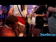 Squirting videos sexspielzeuge für den mann