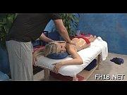 Prostata massage sex erotikspiele
