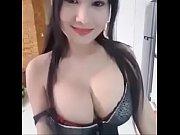 Free erotic chat gute deutsche pornos
