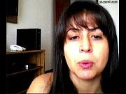 Thaimassage i helsingborg svenska mammor porr