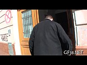 подборка секс фото домашнее