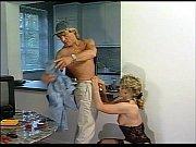 Sexwoche zeitschrift latex sex bilder