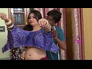 cheater tailor master teasing hot akeli bhabhi in.