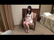 G punkt dildo kontaktbörse erotik