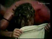 Heisse schwägerin nuru massage video
