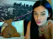 Beautiful Teen Eyes Webcam - girlshotcams.com