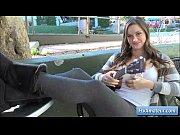 Video baise amateur escort girl hautes alpes