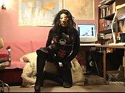 roxina2006zentaigurlonline091206.wmv