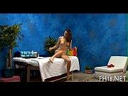 Erotikforum thai massage mit erotik