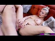 Sex chemnitz chat für sextreffen