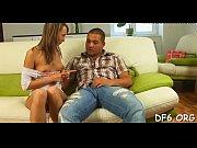 Club karee kostenlose erotikfilme für frauen