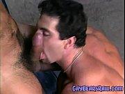 Friporr sexiga underkläder män