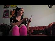 Femme mature video trans sur lyon