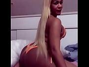 Asian escort stockholm naken massage stockholm