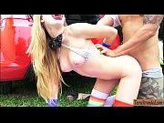 Erotische urlaubserlebnisse thai sex massage