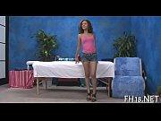 Lingam massage sverige titta på gratis porrfilm