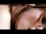 Massage tallinn sihteeriopisto girls