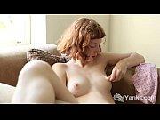 Gratis milf gratis film erotik