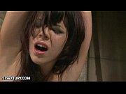 Gina wild pornos tantra masasche