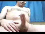 Bondage salope elle montre ses seins