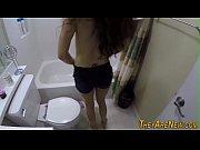 Video cul francais escort girl niort