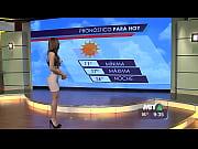 yanet garcia gente regia 09-30 am 03-dic-2015 full hd