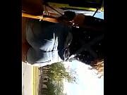 culo rico parada de omnibus mza