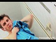 Erotische massage von mann zu mann albisrieden